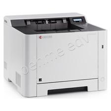 Kyocera ECOSYS P5021cdw Laserdrucker Farbe