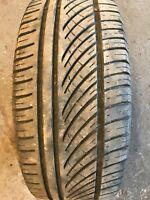 195 50 15 Avon Tyre