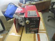 Lincoln Electric eCell Wire Drive System.  Code:  11240.  L12529-1VM.  <