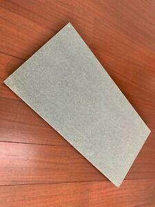 Bluestone Sawn Finish Paver 600x300x20mm--$61