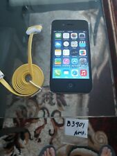 Apple iPhone 4 8GB  Verizon CDMA