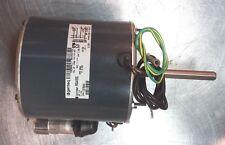 Waste Oil Heater Part - Reznor Fan Motor 137044 RA235 RA350