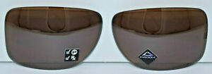 Brand New Authentic Oakley Gauge 8 L Replacement Lens Prizm Tungsten Polarized