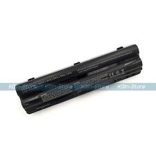 9Cell Battery for Dell XPS 14 L401X 15 L501X L502X 17 L701X J70W7 WHXY3 312-1127