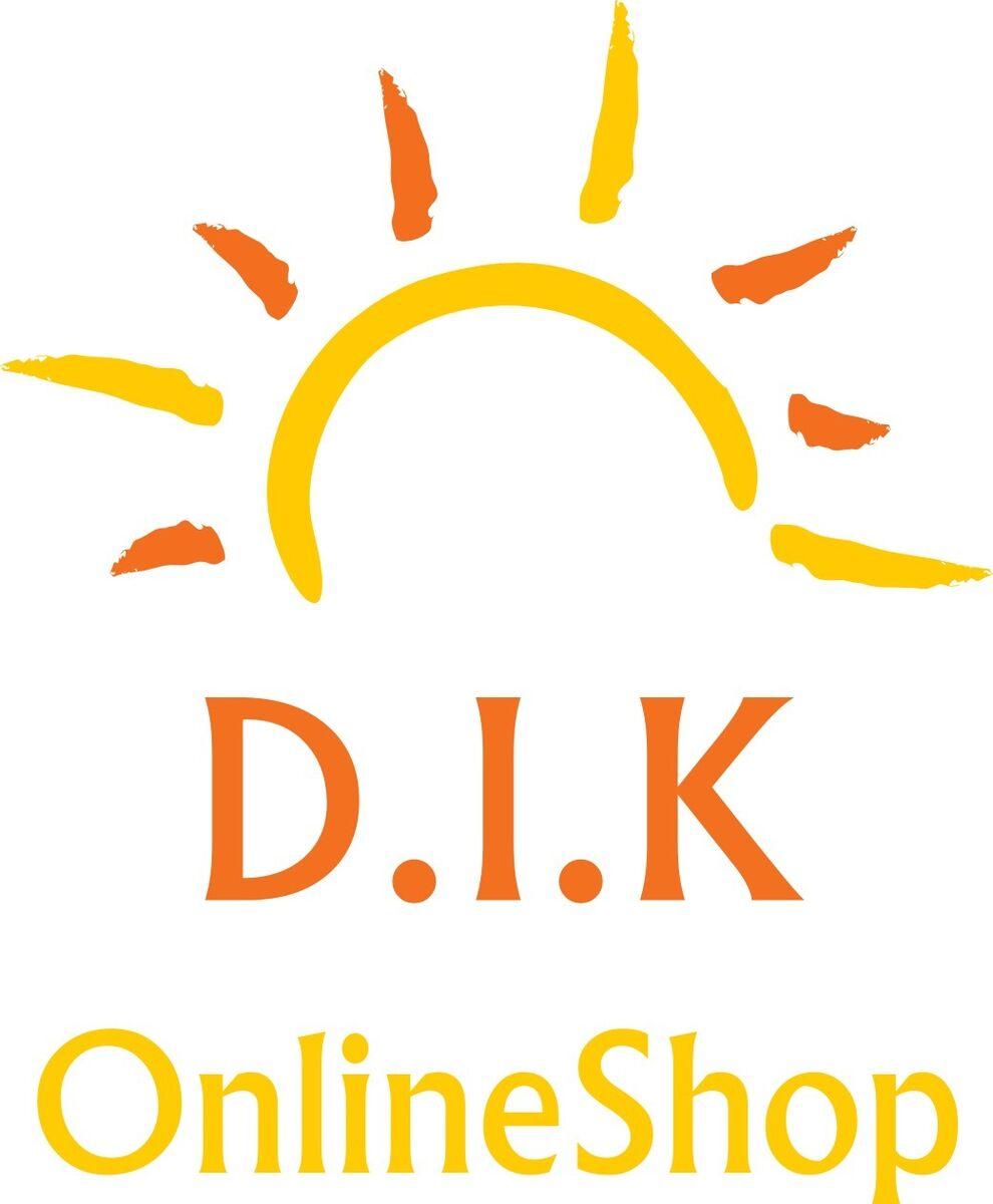 D.I.K OnlineShop