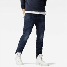 G-Star Big & Tall Rise 34L Jeans for Men