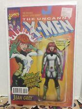 The Uncanny X-Men # 600 - Cover A Variant 2016