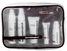 Dermalogica Age Smart Kit: 7 New Products Cleanser Masque Power Firm  BRAND NEW