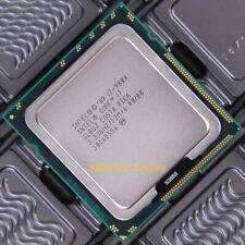 Original Intel Core i7-980X 3.33 GHz Six-Core (AT80613003543AE) Processor CPU