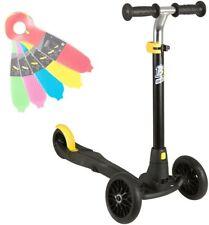 B1 Kids Scooter Frame - 3 Wheel Kids Scooter *BEST PRICE*