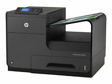Colour Inkjet Workgroup Printer