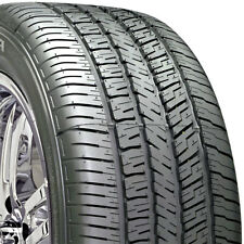 2 NEW 245/45-20 GOODYEAR EAGLE RS-A 45R R20 TIRES 30202