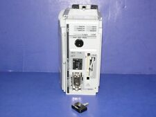 Allen Bradley 1769-L32E /A CompactLogix Controller Processor with Key