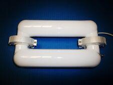 250W Induction retrofit kit lamp and ballast ---- Retangular shape