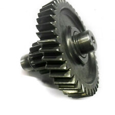 52T-15T Performance Final Drive Gear for GY6 49cc 50cc 139QMB Chinese Scooters