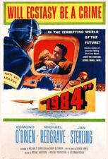 1984 [New DVD]
