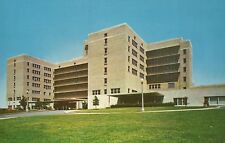 University of Missouri Columbia Medical Center, Great for Postcrossing, Postcard