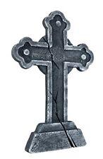 Boland 74520 - Pierre tombale Croix Env. 60 x 40 cm