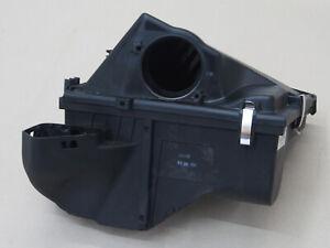 BMW E82 E88 E90 E91 E84 Luftfilterkasten Ansauggeräuschdämpfer 8512599