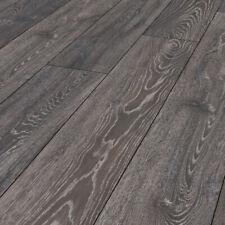 Pavimento Laminato Floordreams Vario AC5 spess.12mm col. 5541 Bedrock Oak