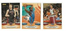 2009-10 Panini Basketball Glossy - COMPLETE YOUR SET - Pick Your Favorites