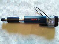 Meuleuse droite pneumatique Bosch0 607 251 102