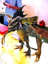 "22""GREMLIN MOHAWK with FINS Version Sci-Fi  Movies Vinyl Model Kit 1/1"