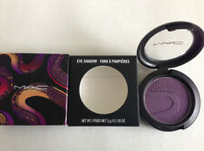 MAC Mineralize Eyeshadows 2.2g - Altered State - RRP$40 - Brand new in box
