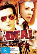 The Deal (DVD, 2007)