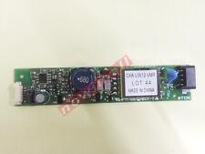 Original TFT-LCD Backlight Power Inverter Board For TDK CXA-L0612-VMR PCU-P020A
