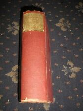 THE LIFE AND LETTERS OF ST. FRANCIS XAVIER VOL II 1876 HENRY JAMES COLERIDGE HB