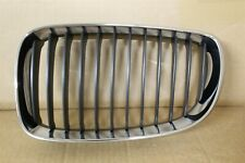 51137166439 Grille  New genuine BMW part