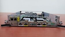 5507353-70 9585V F2HH   Disk array controller(DAC) Repair offer