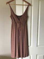 Zimmermann  dress - Size 2