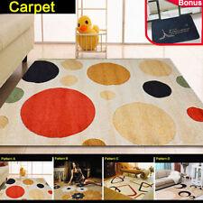 Polyester Carpet Tiles
