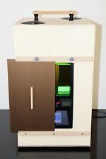 Anycubox mit Aktivkohlefilter. Filterbox gegen Resingeruch für Anycubic Photon
