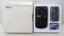 Quorum Elert Personal Security Portable Attack Alarm R16677 NEW