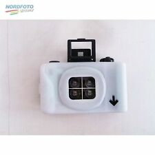 LOMO Sports 35 analoge 4 Linsen- Kamera für KB Film