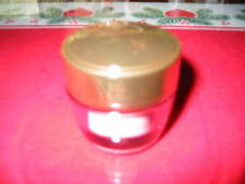 Estee Lauder Resilience Multi-Effect Night Tri-Peptide Face Neck Creme .24 oz