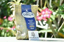 Jamaica Blue Mountain 8oz x 2 whole beans Jablum blend