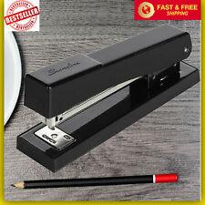 Swingline Commercial Desk Stapler Heavy Duty All Metal Manual Office Home Use
