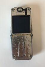 Nokia 5140i ohne Cover guter Zustand Simlockfrei 12 Monate Gewährleistung