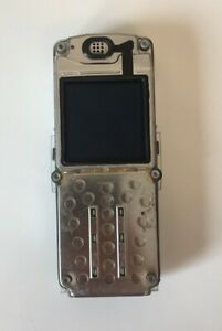 Nokia 5140i Without Cover Good Condition Simlock Free 12 Months Warranty