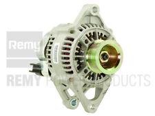 Alternator-GAS Remy 94610