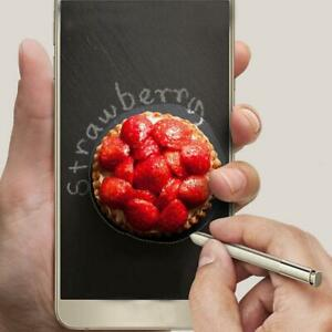 New Original Stylus S-Pen For Samsung Galaxy Note Best Verizon 8, AT&T 5 L8C5