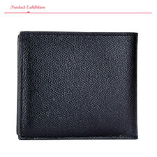 NWT Coach mens wallet collection_Billfolds, Card cases and money clips