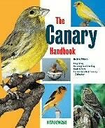 Barrons Books The Canary Handbook