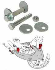 SPC Cam Bolt Kit #25435 for Lexus GX, Toyota Tacoma, FJ Cruiser, and 4Runner