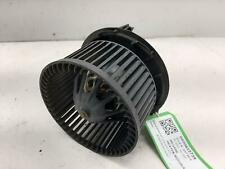 2005 MK2 RENAULT MEGANE 1598cc Petrol HEATER MOTOR/ASSY Blower Fan Assembly