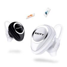 Écouteurs bluetooth sans fil sports pour un mini-écouteurs (dans l'oreille)